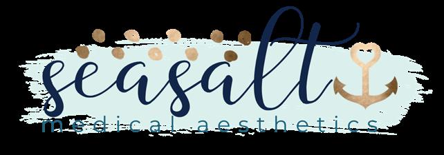 Seasalt Medical Aesthetics
