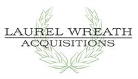 Laurel Wreath Acquisitions