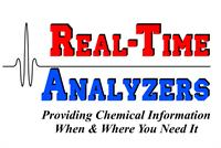 Real-Time Analyzers, Inc.