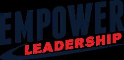 Empower Leadership
