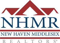 Broker Real Estate Legal Compliance Live Virtual Class