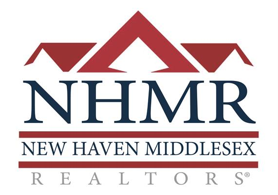 New Haven Middlesex Association of Realtors, Inc.
