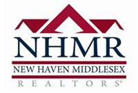 Middlesex County Home Sales Surge 28% in December; Overall Increase of 22% for 2020