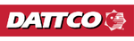 DATTCO, Inc.