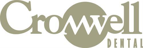 Gallery Image Cromwell_Dental_Logo.jpg