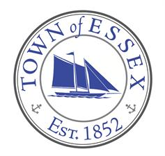 Town of Essex
