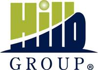 The Hilb Group of New England, LLC dba eBenefits Group NE