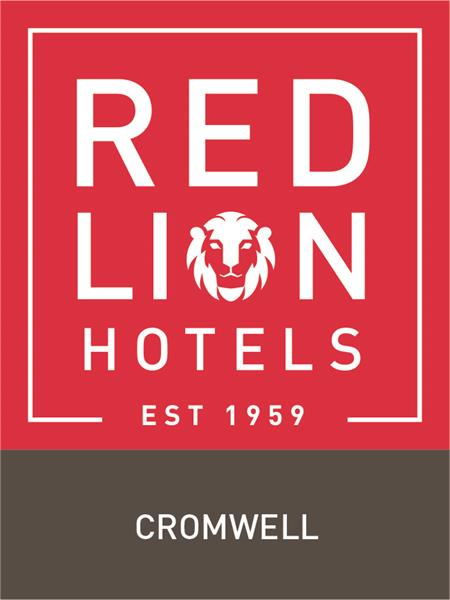 Red Lion Hotel Cromwell Conference Center Lodging Restaurants Middle County Chamber Of Commerce Mnmoduletemplate