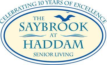 The Saybrook at Haddam