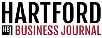 Hartford Business Journal - Hartford