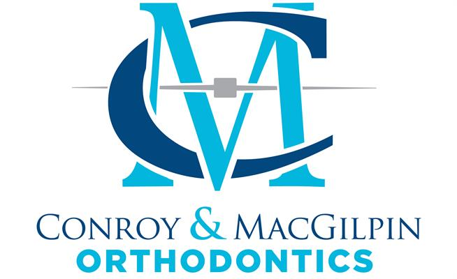Conroy Orthodontics
