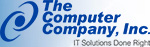 The Computer Company, Inc.