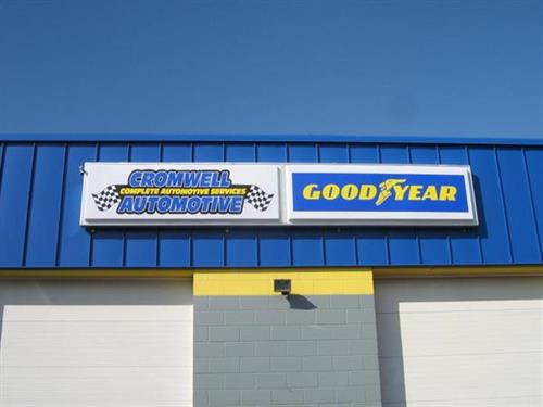 Gallery Image new_sign.jpg