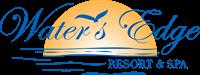 Water's Edge Resort & Spa