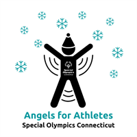 Angels for Athletes