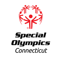 Special Olympics Connecticut