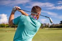 Preparing Your Body For The Golf Season