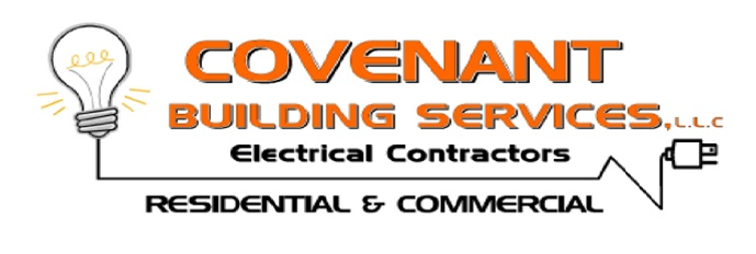 Covenant Building Services LLC -Electrical contractor