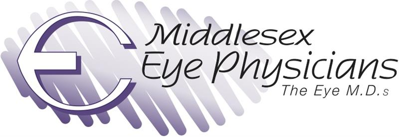 Middlesex Eye Physicians & Optical Department