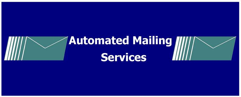 Automated Mailing Services LLC