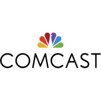 Comcast Launching 25 WiFi-Connected ''Lift Zones'' Across CT