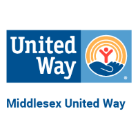 New Middlesex United Way Facebook group connects businesses with nonprofits