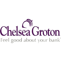 Chelsea Groton Bank Named Top Workplace for 6th Straight Year