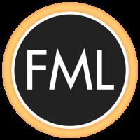 Founding Partner of FML featured in Entrepreneur!