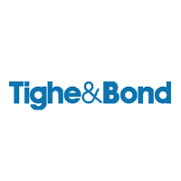 Tighe & Bond Acquires RT Group, Inc.