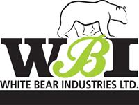 White Bear Industries Ltd.
