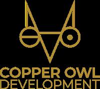 Copper Owl Development