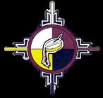 Fort Nelson Aboriginal Friendship Society