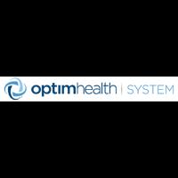 Optim Health System