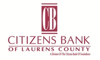 Citizens Bank of Laurens County
