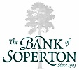 The Bank of Soperton