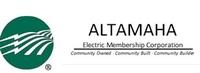 Altamaha EMC