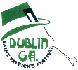 St. Patrick's Festival Committee