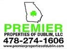 Premier Properties of Dublin