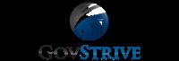 GovStrive