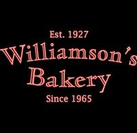 Williamson's Bakery