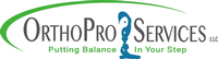 OrthoPro Services