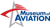 Museum of Aviation Foundation