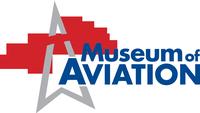 Museum of Aviation Foundation