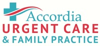 Accordia Urgent Care & Family Practice