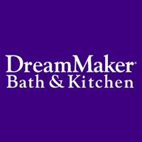 Kitchen & Bathroom Remodeling Virtual Seminar