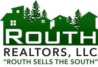 Routh Realtors, LLC