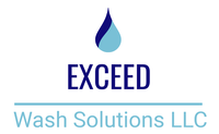 Exceed Wash Solutions LLC