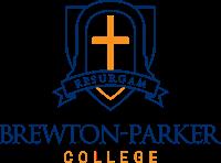 Brewton-Parker College