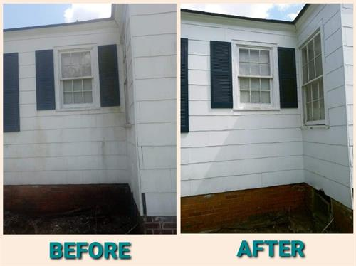 Gallery Image House_before_and_after.jpg
