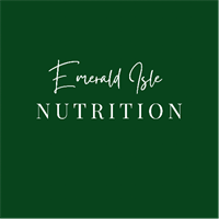 Emerald Isle Nutrition
